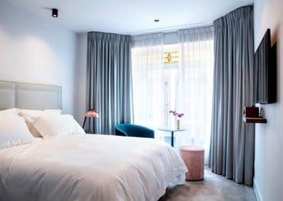 Newkantoor-Pillows Hotel -10