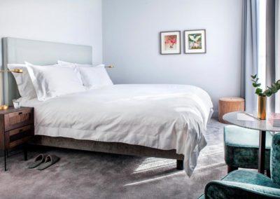 Newkantoor-Pillows Hotel -4