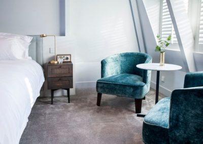 Newkantoor-Pillows Hotel -7
