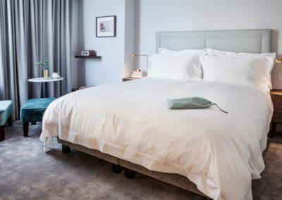 Newkantoor-Pillows Hotel -8