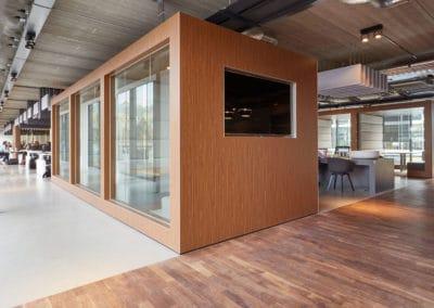 Newkantoor-Unique Rotterdam-Blaak-2