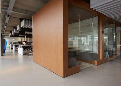 Newkantoor-Unique Rotterdam-Blaak-9