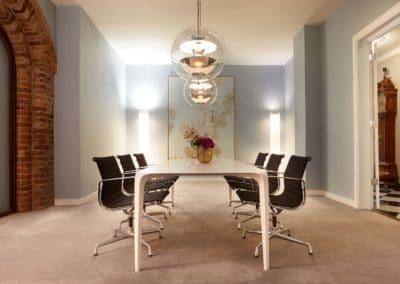 Newkantoor-van-Lanschot-den-Bosch-7