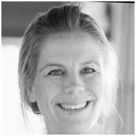 Simone van der Wal
