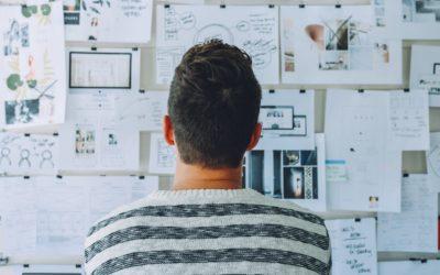 Vlekkenplan: wat is het en wat zijn de voordelen van een vlekkenplan?
